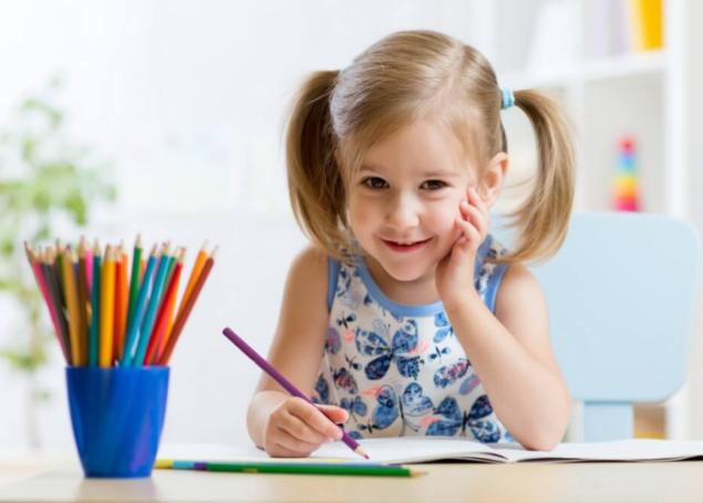 курсы рисования, уроки рисования, художественная студия, художественная студия, школа рисования, рисование для детей