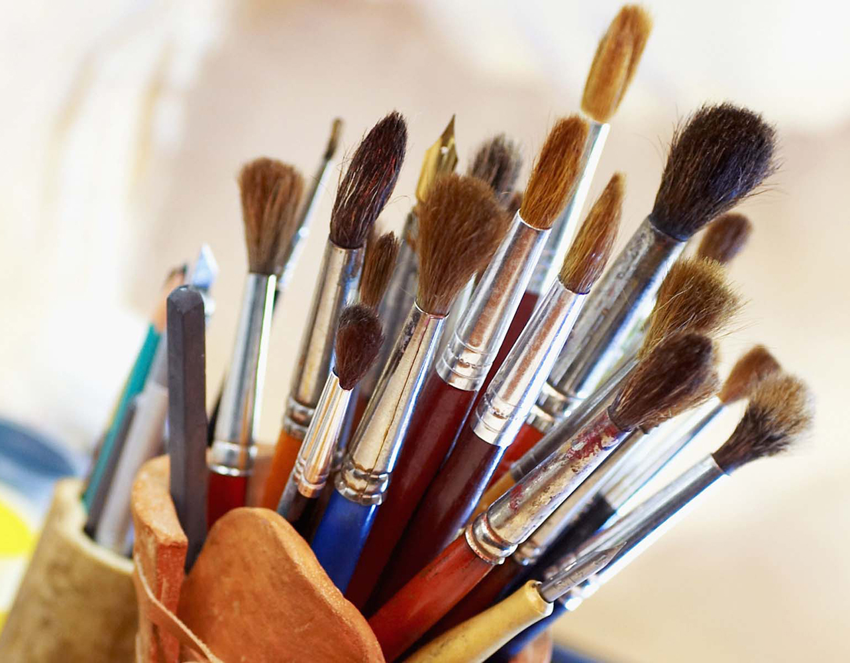 уроки рисования, школа искусств, арт студия, free art